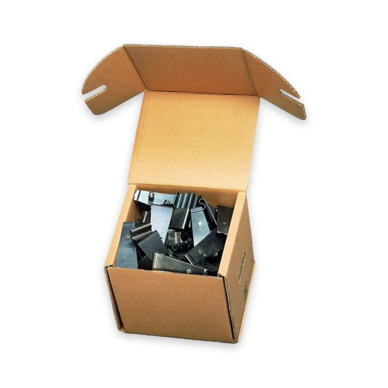 boites pour objets lourds