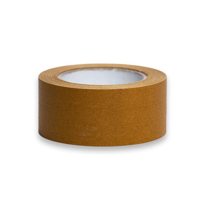 adhésif papier 63 grammes