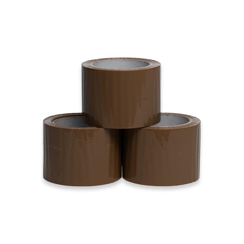 lot adhesif polypropylene silencieux 30 microns