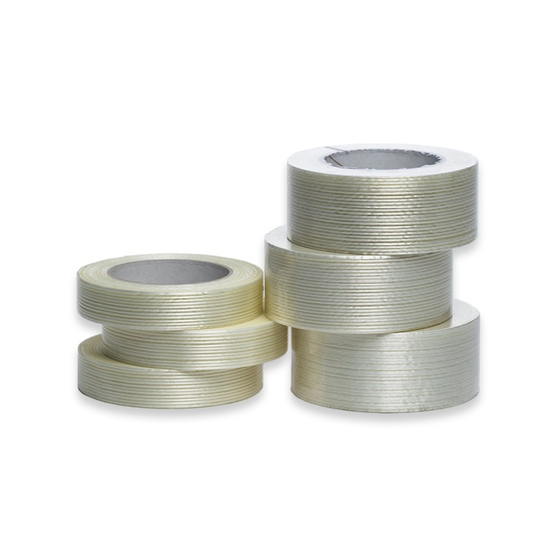 adhesif arme 140 microns largeur 25mm et 50mm