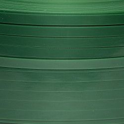 Feuillards polyester haute performance
