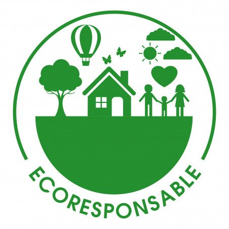 film airplus bio ecoresponsable
