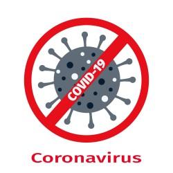Kit Covid comprenant tout le nécessaire pour faire face au virus